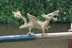 Dragon - V2