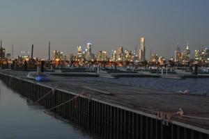 Melbourne 2013 089