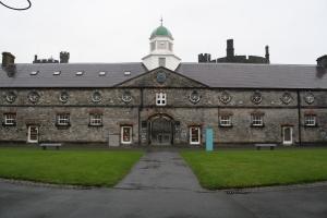 The Kilkenny Design Centre